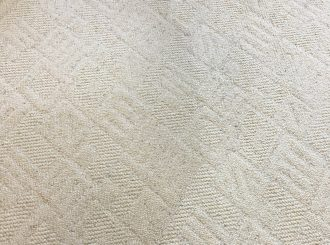 Newly Restored Hard Surface Cleaning & Restoration - Carpet Cleaning